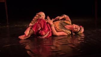 """Од 12 октомври почнува меѓународниот театарски фестивал """"Скупи"""""""