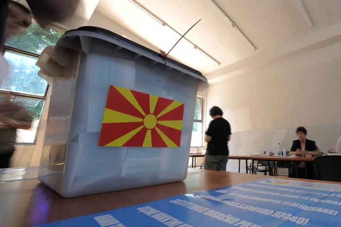 ОБСЕ/ОДИХР со 336 набљудувачи ќе ги следат изборите