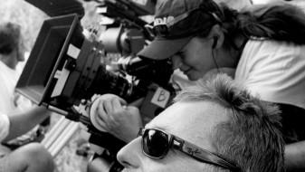 """""""Браќа Манаки"""": Милчо Манчевски добитник на специјалната Камера 300 за придонес во светската филмска уметност"""