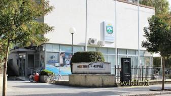 СДСМ и ВМРО-ДПМНЕ во Охрид се препукуваат кој обезбедил најскап превоз за учениците
