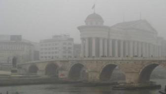 Владата со нов национален план и со подигање на јавната свест ќе ја намалува загаденоста на воздухот