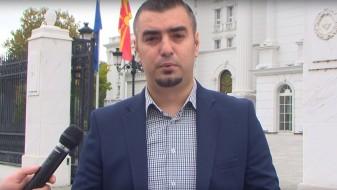 Табаков: Заев брутално си поигрува со вработените на Колска