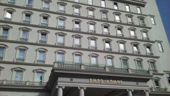 ВМРО-ДПМНЕ: Владата на СДС е синоним за економска катастрофа