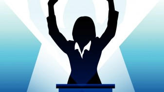 СДСМ засега предлага само три жени за градоначалнички