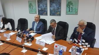 Антикорупциската го одби приговорот на Бедредин Ибраими за ДИК