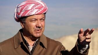Курдски лидер: Подготвени сме да платиме за слобода