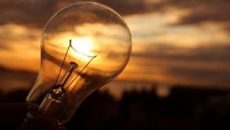 Утре без струја делови од Карпош, Аеродром и Кисела Вода
