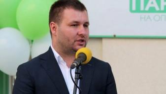 Богдановиќ до ВМРО-ДПМНЕ: Ве боли успешното менаџирање на ПОЦ
