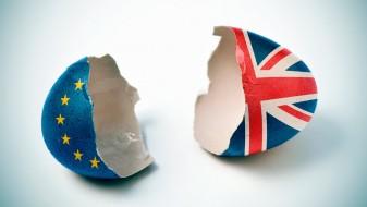Британија за разводот од ЕУ ќе понуди најмалку 20 милијарди евра