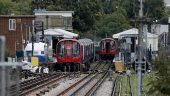 Нема докази дека нападот во лондонското метро има врска со ИД
