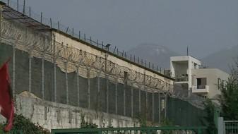Албанија: Најголем број од затворениците издржуваат казна поради дрога