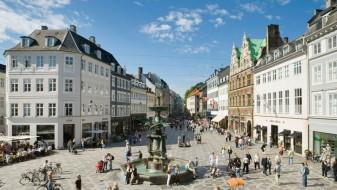 Копенхаген: Две лица уапсени поради поддршка на ИД