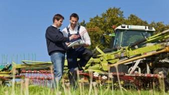 Земјоделците не се вклучени во креирањето политики, покажа истражувањето на Рураланата коалиција