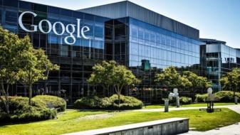 Гугл купи дел од ХТЦ за 1,1 милијарда долари