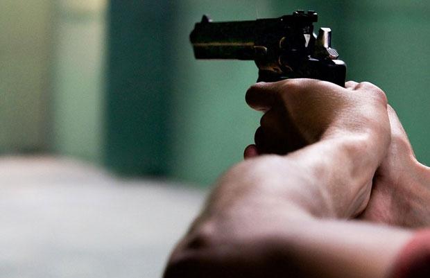 Убиен млад адвокат во Јагодина