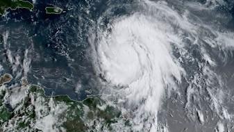 Порторико можеби со месеци ќе остане без струја