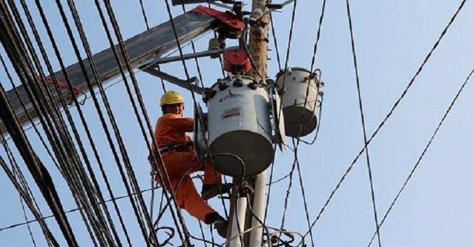 Утре без струја делови од Центар  Кисела Вода и неколку скопски села