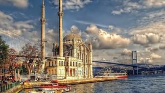 Еден милион лица се населиле во Истанбул во последниве пет години