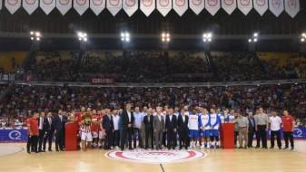 Тренерската легенда Ивковиќ ја заврши кариерата
