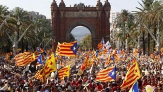 Каталонската влада не се откажува – референдум за независност ќе има