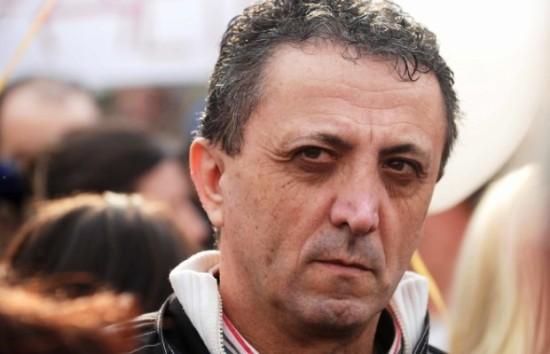 Кежаровски до Заев: Посетете ги ќелиите во Шутка, јас молев да ме префрлат во Идризово