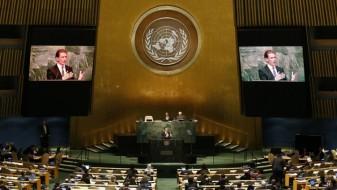 Курц: Опасноста од нуклеарна војна е поголема од кога било досега