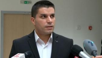 (ВИДЕО) Два милиони евра за реновирање на метеоролошките станици во Демир Капија, Штип и Крива Паланка