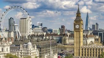 Лондон останува финансиски центар на светот