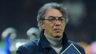 Масимо Морати се враќа во Интер