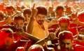 """(ВИДЕО) Објавена првата најава за индискиот филм """"Мерсал"""", кој се снимаше во Македонија"""