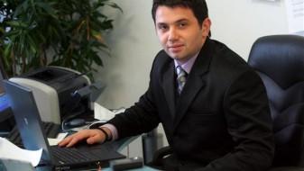 Кривична пријава за ексминистерот Миле Јанакиески