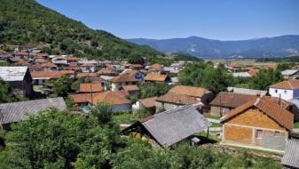 Жителите на Општина Дебарца не ја сакаат регионалната депонија