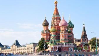 Вртоглав раст на бројот на милионери во Русија