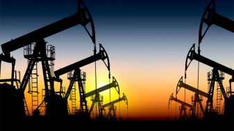 Цените на нафтата пораснаа на највисоко ниво во последните пет месеци