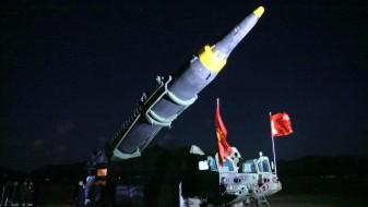 МААЕ: Северна Кореја постигна брз напредок во изработка на оружје