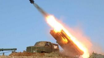 САД бараат остри санкции за нуклеарните амбиции на Пјонгјанг