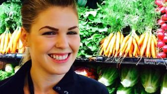 Австралиска блогерка осудена затоа што лажела дека го победила ракот со здрава исхрана
