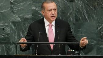 Турција ќе му воведе санкции на Ирачки Курдистан