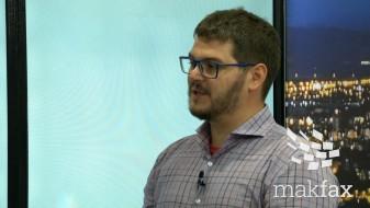 (ВИДЕО) Македонските ИТ стартапи добиваат нова можност за усовршување