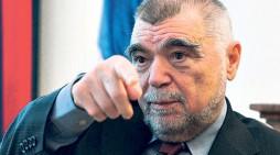 Месиќ: Балканот се уште е во студена војна
