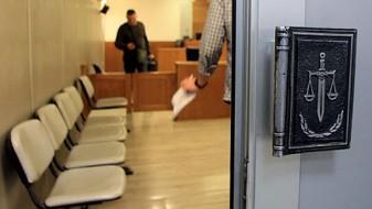 Судот повторно ќе расправа за убиството на охриѓанецот Димитар Матилоски