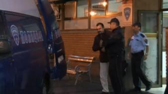 Апсењето на Едмонд Темелко било законски, одлучи Врховниот суд