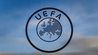 УЕФА ќе го крати преодниот рок