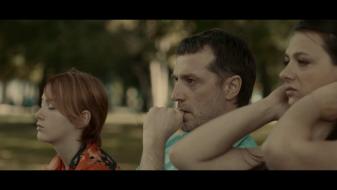 """Краткиот филм """"Допир"""" ќе биде прикажан на Интернационалниот филмски фестивал во Швајцарија"""