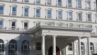 ВМРО-ДПМНЕ ја нарече владата бандитско-криминална
