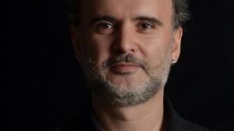 Зоран Попоски финалист на Глобалните награди за уметност