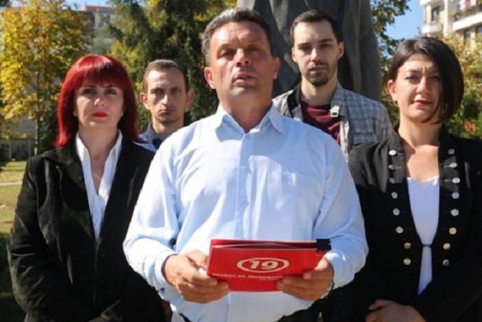 georgievski-veti-kapitalni-proekti-vo-oblasta-na-sportot-vo-opshtina-gazi-baba
