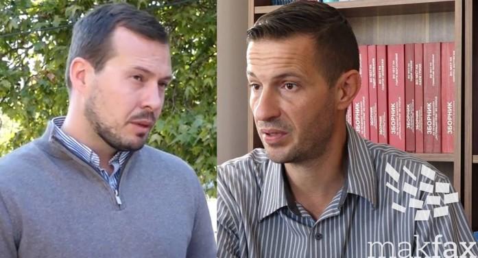 (ВИДЕО) Аналитичари: Гласачите на ВМРО-ДПМНЕ испратија порака до Груевски