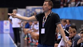 Дибиров и Гонзалес во октомврискиот идеален тим на СЕХА