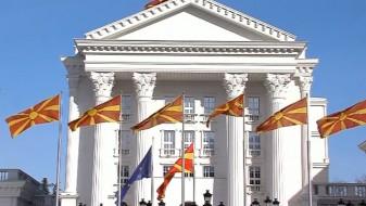 ЗНМ: Владата сака да биде главен уредник во медиумите